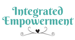 Integrated Empowerment